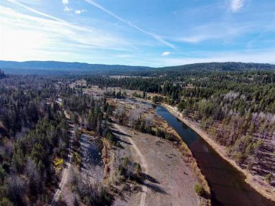 McCall Residential Lots & Land For Sale: 250 Moonridge Drive