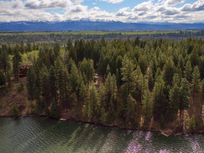 McCall Residential Lots & Land For Sale: Tbd Blackhawk Lake Drive