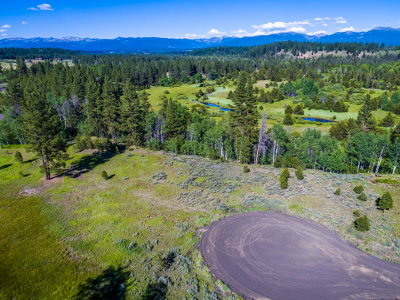 McCall Residential Lots & Land For Sale: 14 Targhee Court