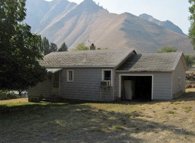 Riggins Single Family Home For Sale: 435 Aces Place