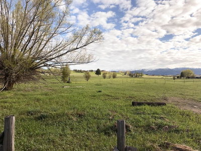 McCall Residential Lots & Land For Sale: 4 Rogers Lane