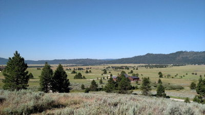Cascade Residential Lots & Land For Sale: 10320 Emma Loop