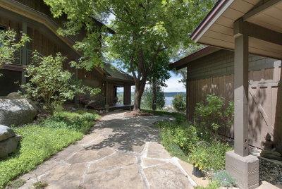 McCall Single Family Home For Sale: 507 Lenora Street