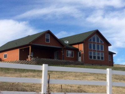 Kooskia Single Family Home For Sale: 214 Amber Avenue