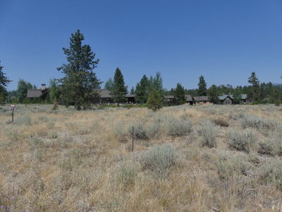 Valley County Residential Lots & Land For Sale: 178 Morgan Drive