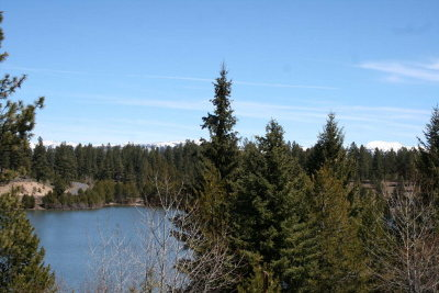 McCall Residential Lots & Land For Sale: Lot 42 Blackhawk Lake Drive