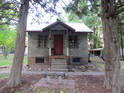 Riggins ID Single Family Home For Sale: $125,000