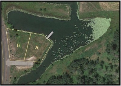 McCall Residential Lots & Land For Sale: Tbd Peninsula Place