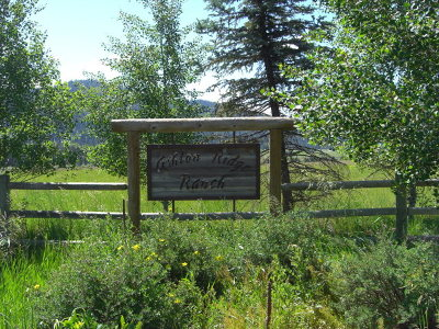 McCall Residential Lots & Land For Sale: Three Ashton Ridge Place