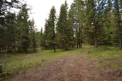 McCall Residential Lots & Land For Sale: 1207 Zachary Road