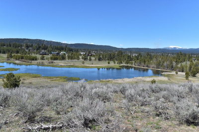 McCall Residential Lots & Land For Sale: Lot 3, 3a N Buckcamp Lane