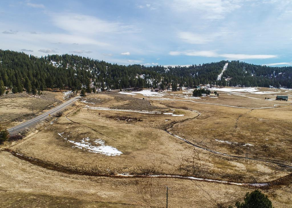 26 962 acres in Cascade for $124,900