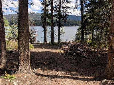 McCall Residential Lots & Land For Sale: 2093 Rainbow Lane