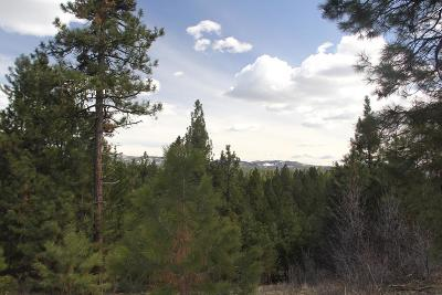 Cascade Residential Lots & Land For Sale: Lot 35 Arlington Heights