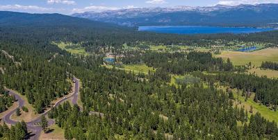 McCall Residential Lots & Land For Sale: Tbd Whitetaill Drive