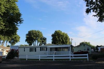 Lewiston Single Family Home For Sale: 915-921 Preston Avenue