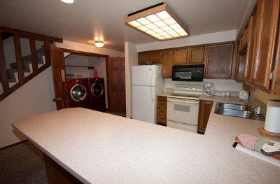 McCall Single Family Home For Sale: 1630-F46 Davis Avenue #F-46
