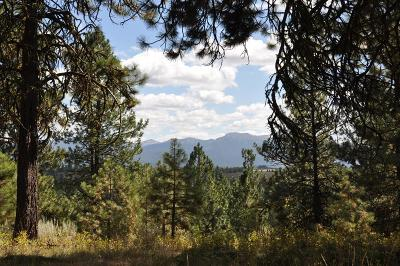 Residential Lots & Land For Sale: Tbd North Wood Court