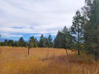 McCall Residential Lots & Land For Sale: Tbd Moon Drive