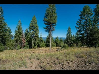 McCall Residential Lots & Land For Sale: 659 Aster Court