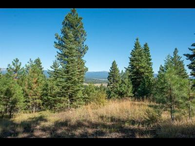 McCall Residential Lots & Land For Sale: 5623 Appaloosa Trail