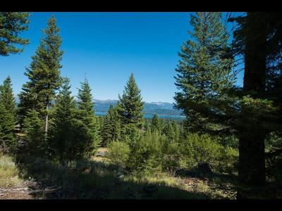 McCall Residential Lots & Land For Sale: 641 Migratory Ridge