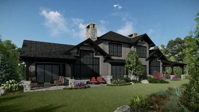 McCall ID Condo/Townhouse For Sale: $1,580,000