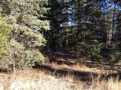 Donnelly Residential Lots & Land For Sale: 2528 Westwood Drive