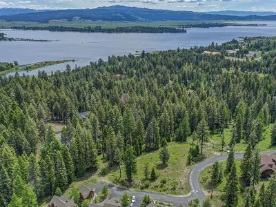 Tamarack Residential Lots & Land For Sale: 60 Clearwater Court