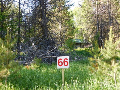 Donnelly Residential Lots & Land For Sale: 167 Boulder Place