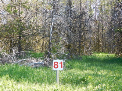 Residential Lots & Land For Sale: 156 Boulder Place