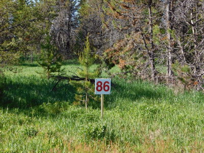 Residential Lots & Land For Sale: 157 Boulder Place