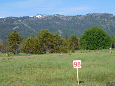 Residential Lots & Land For Sale: 152 Heath Place