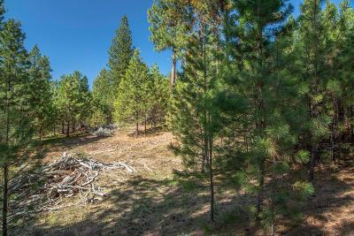 Cascade Residential Lots & Land For Sale: Tbd Pine Ridge Drive