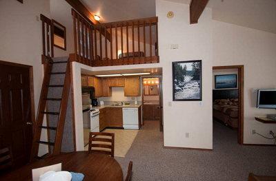 McCall Single Family Home For Sale: 1607-C3 Davis Avenue #C-3