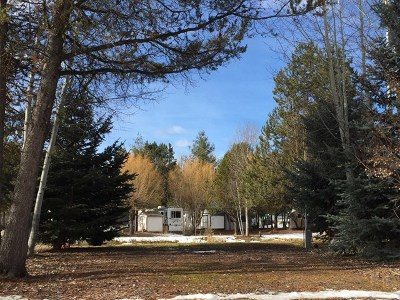 Cascade Residential Lots & Land For Sale: 26 W Street