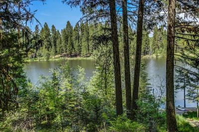 McCall Residential Lots & Land For Sale: 258 Rio Vista Boulevard