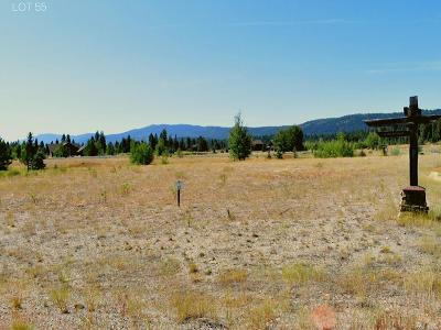 Residential Lots & Land For Sale: 27 Larkspur Circle