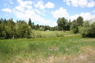 Residential Lots & Land For Sale: Lot 67 Brundage View Court