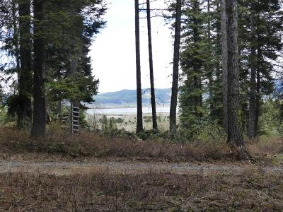 Donnelly Residential Lots & Land For Sale: 1777 Finch Trail