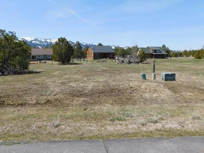 Donnelly Residential Lots & Land For Sale: 12935 Red Fir Road