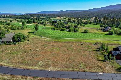 McCall Residential Lots & Land For Sale: 250 West Jug Road