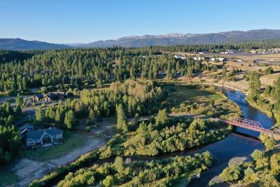 McCall Residential Lots & Land For Sale: 217 Morgan Drive