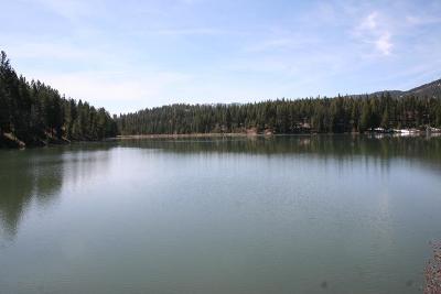 Residential Lots & Land For Sale: Lot 28 Blackhawk Lake Drive
