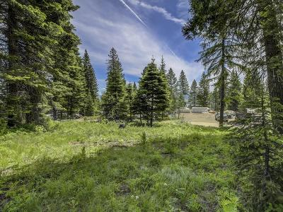 Tamarack Residential Lots & Land For Sale: 730 Whitewater Drive
