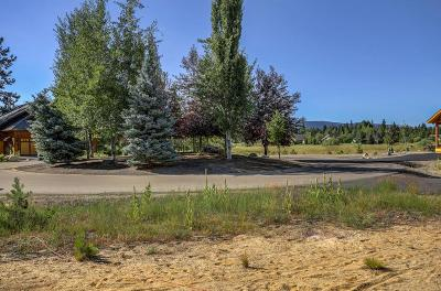 Residential Lots & Land For Sale: 318 Mountain Cove
