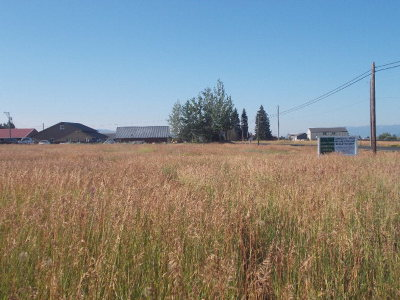 Residential Lots & Land For Sale: Tbd Hwy 55