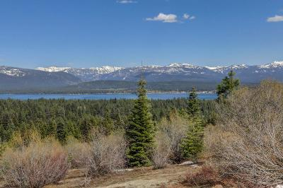 McCall Residential Lots & Land For Sale: 1697 Club Hill Boulevard