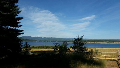 Cascade Residential Lots & Land For Sale: 670 Dutchs Road
