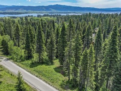 Tamarack Residential Lots & Land For Sale: 190 Pinnacle Place